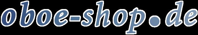 Oboe-Shop.de