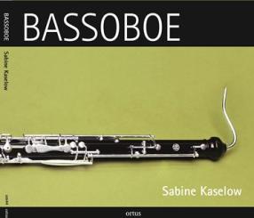 Bassoboe - Duets