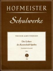 Eberwein, Traugott Maximilian: Parthia C-Dur für 2 Oboen, 2 Klarinetten, Trompete, 2 Hörner, 2 Fagotte, Serpent ad lib.,  Stimmen