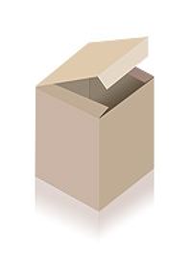 Garnier, Francois-Joseph: Schule für Oboe