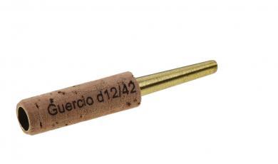 Hülse für Oboe: Klopfer D12 - 42mm