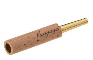 Hülse für Oboe: Marigaux 2 - 47mm