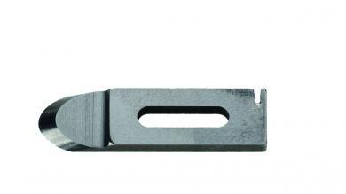 Replacement Blade: Kunibert Michel Gouging Machine