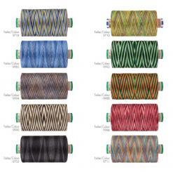 糸 (繊細) - 9988