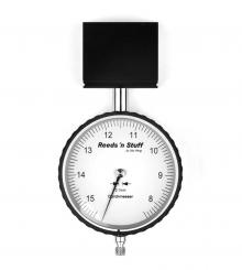 Misuratore di diametro analogico manuale: Reeds 'n Stuff